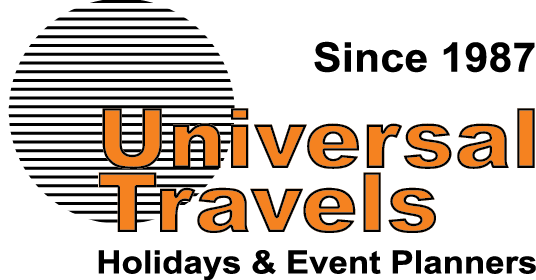 Universal Travels Lahore Pakistan